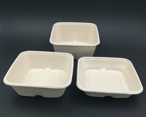 food containers uk