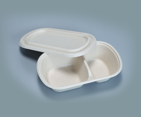 food containers supplier